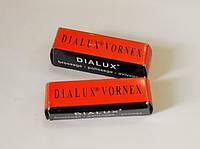 Полировальная паста Dialux оранжевая 110 г