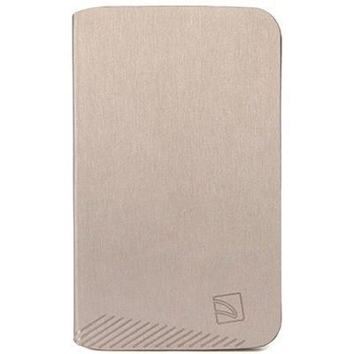 Чехол для Galaxy Tab 3 10.1 Tucano Macro Gray Чехол Macro для Samsung Galaxy Tab 3 октября с высокой степенью  - Модный Магазин в Хмельницком