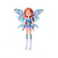 Кукла интерактивная Winx Kronos Toys 825 (tsi_18256)