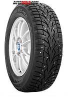 Легковые зимние шины Toyo Observe G3-Ice 285/60 R18 120T