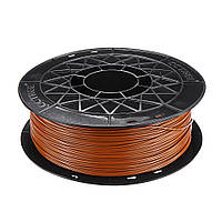 2штCCTREE®1,75мм1кг / рулон коричневый 3D-принтер ST-PLA накаливания для творчества CR-10/Ender-3-1TopShop