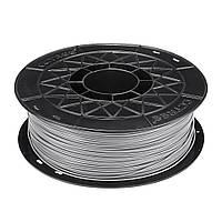 2штCCTREE®1,75мм1кг / рулон серый 3D-принтер ST-PLA накаливания для творчества CR-10/Ender-3-1TopShop