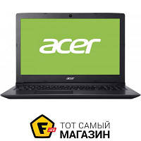 Ноутбук Acer Aspire 3 A315-55G (NX.HEDEU.058)