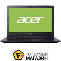 Ноутбук Acer Aspire 3 A315-55G (NX.HEDEU.05A)