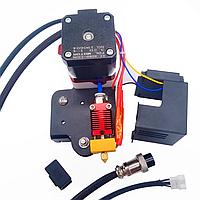 12V Модернизированный сменный привод для экструдера с малой дальностью подачи Набор для 3D-принтера Creality3D CR-8/10 / 10S-1TopShop