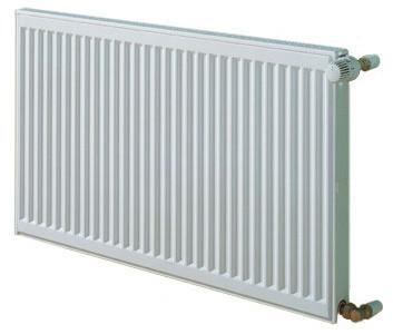 Радиатор стальной Kermi FKO 22 600x1600