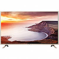 Телевизор жидкокристаллический LG 32LF5610