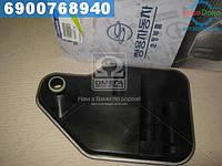⭐⭐⭐⭐⭐ Фильтр акпп Rexton (производство  SsangYong)  3630032000