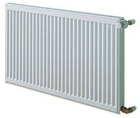 Радиатор стальной Kermi FKO 11 500x500