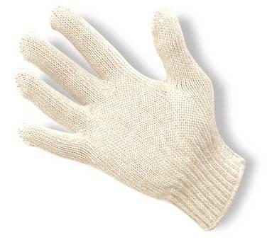 Перчатки вязаные, фото 2
