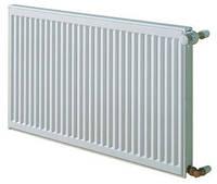 Радиатор стальной Kermi FKO 11 500x1000