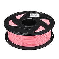 2шт TEVO® Light Розовый 1 кг 1,75 мм PLA нить для 3D принтера-1TopShop