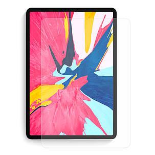 EnkayClearHDПЭТ-планшетныйэкрандля iPad Pro 12.9 2018 - 1TopShop, фото 2