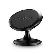 RAXFLYСильноемагнитноевращениена360 градусов Авто Держатель для панели приборов для iPhone Сяоми смартфон - 1TopShop, фото 2