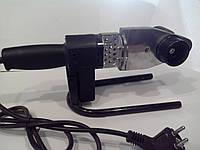 Паяльник для полипропиленовых труб 20-63