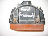 Указатель поворотов правый б/у на Ford Granada год 1972-1975, фото 2