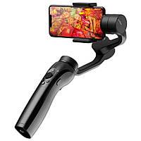 Emax Марсоар Glide 3-осевой Handheld Gimbal Стабилизатор для Мобильные Телефоны Смартфон - 1TopShop