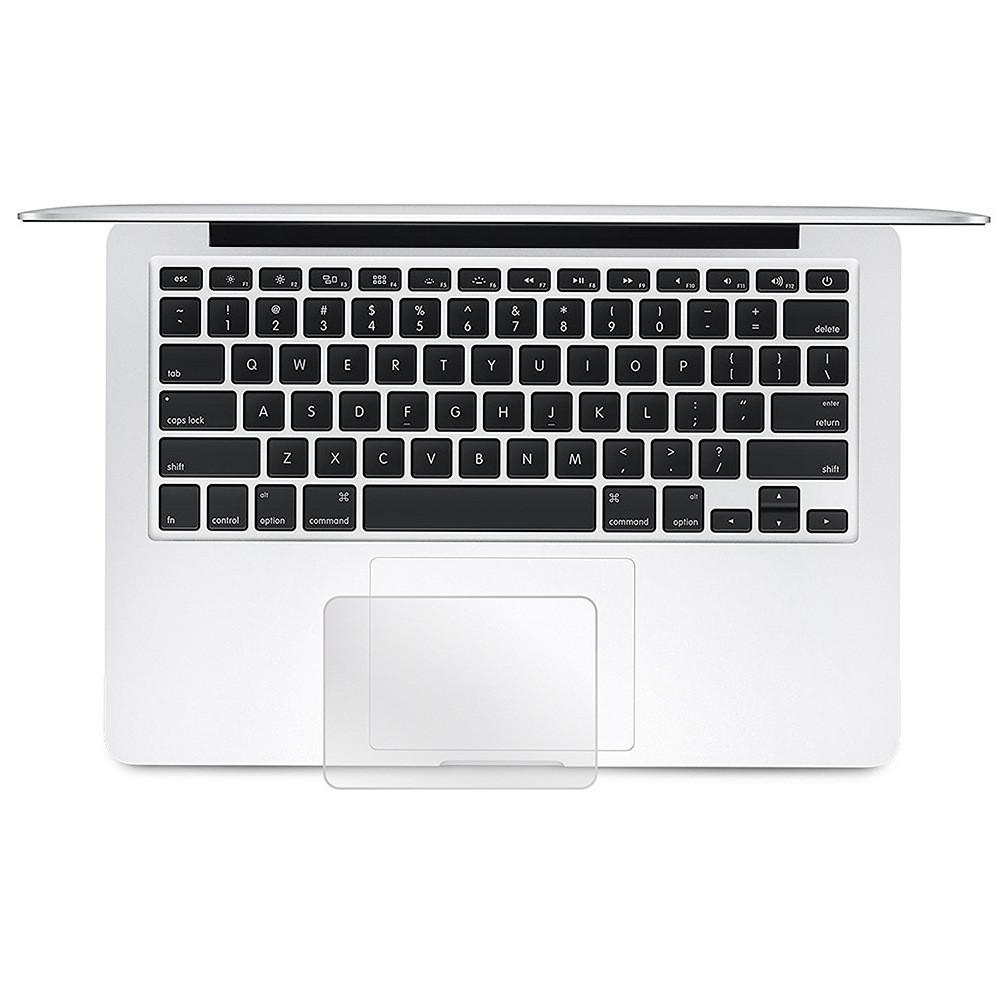 Тачпад пленка xiaomi для ноутбука Air 13.3 дюйма - 1TopShop