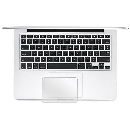 Тачпад пленка xiaomi для ноутбука Air 13.3 дюйма - 1TopShop, фото 2