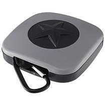 Time 2522 Коробка для хранения деталей Большая складная коробка Сумка - 1TopShop, фото 3