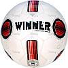 Мяч для футзала WINNER Typhon Sala Виннер Тайфун Сала
