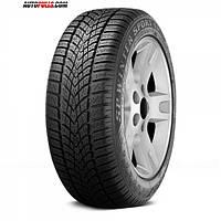 Легковые зимние шины Dunlop SP Winter Sport 4D 225/55 R17 101H XL
