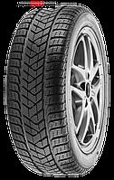Легковые зимние шины Pirelli Winter Snowcontrol 3 185/50 R16 81T