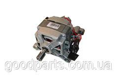 Двигатель (мотор) к стиральной машины Electrolux AEG 1240548162