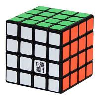 Кубик Рубика 4х4 Moyu (Yongjun) Guansu