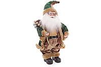 Новогодняя фигура Санта 40.6м, BonaDi NY14-433