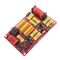 Модуль делителя частоты WEAH-3806 Высокая мощность Высокая точность Высокая средняя Низкая Три делителя Обновление Инструмент Для домашних