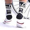DH Sports Мужская Женская Велоспорт Подушка экипаж Sock На открытом воздухе Анти Дезодорация дезинформации тепла Носки - 1TopShop, фото 2