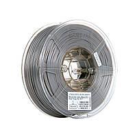 ESUN® 1,75 мм 1 кг / рулонная нить PTEG с серебристым / желтым / синим / красным / черным / белым / фиолетовым цветом для 3D-принтера-1TopShop