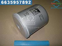 ⭐⭐⭐⭐⭐ Картридж влагоотделителя RVI (TRUCK) (производство  Febi)  45068