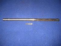 Рейка рулевая голая рашпиль Таврия Славута ЗАЗ 1102 1103 1105, фото 1