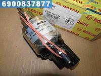 ⭐⭐⭐⭐⭐ Втягивающее реле стартера (производство  Bosch)  2 339 305 324