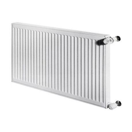 Радиатор стальной Kingrad тип 22 600x1800
