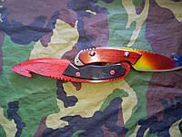 Нож GuT:KniFe, фото 1