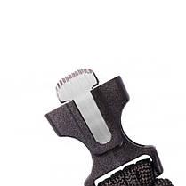 IPRee®6В1EDCParacord Watch На открытом воздухе Браслет выживания Инструмент Набор Компас Нож Flintstone Whistle - 1TopShop, фото 2