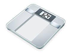 Весы диагностические Beurer BG 13