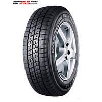 Легковые зимние шины Firestone VanHawk Winter 215/65 R16C 109/107T