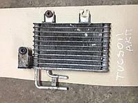 Радиатор АКПП Hyundai Tucson 2004-2012