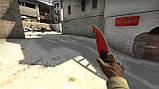 Нож GuT:KniFe, фото 2