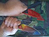 Нож GuT:KniFe, фото 3