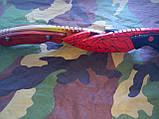 Нож GuT:KniFe, фото 4