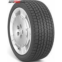 Легковые зимние шины Bridgestone Blizzak RFT 225/60 R17 99Q Run Flat