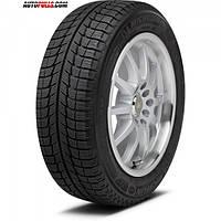 Легковые зимние шины Michelin X-Ice XI3 185/65 R15 92T XL