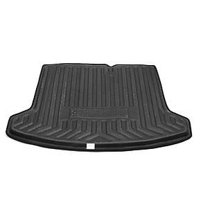Задний багажник автомобиля Доставка Коврик в багажник Коврик для Nissan Kicks 2017-2018 - 1TopShop, фото 2