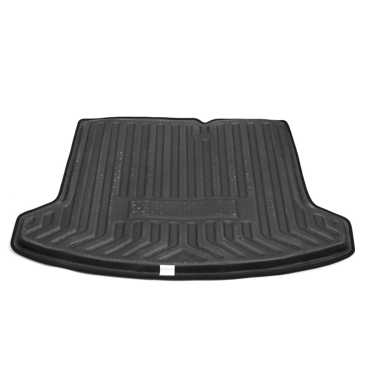 Задний багажник автомобиля Доставка Коврик в багажник Коврик для Nissan Kicks 2017-2018 - 1TopShop
