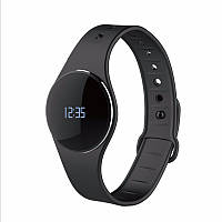 L16 Ultra Thin Touchsc OLED Activity Sleep Tracking Bluetooth 4.0 IP67 Smart Watch - 1TopShop